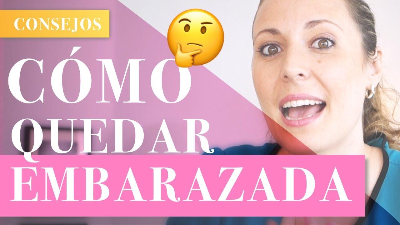 4ade2c249 🤔¿CÓMO quedar EMBARAZADA MÁS RÁPIDO   5 CONSEJOS  ❤  embarazo ...