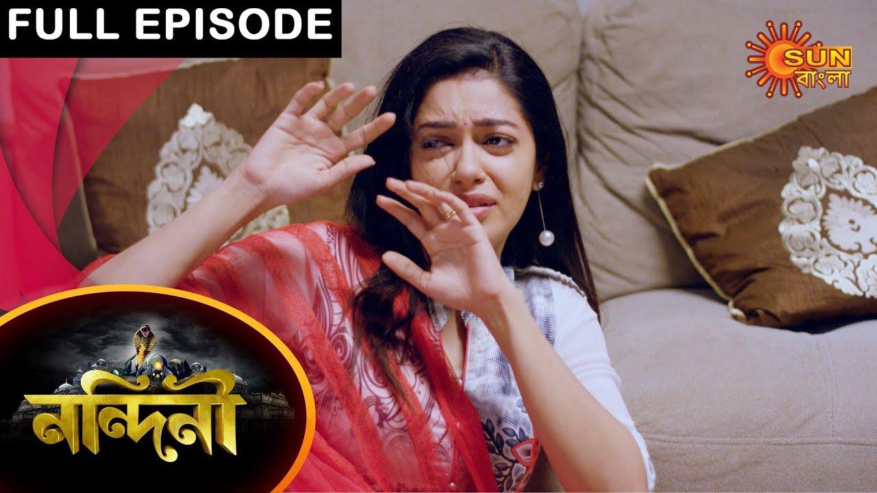 Download Nandini - Episode 499   02 April 2021   Sun Bangla TV Serial   Bengali Serial
