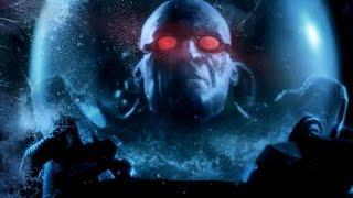 Batman Arkham Origins: Cold, Cold Heart All Cutscenes (Game Movie) PC 1080p HD