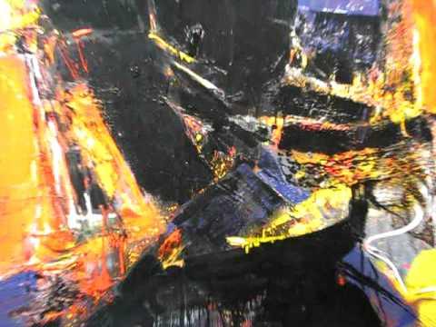 8-Artists-John-B-Aird-2008