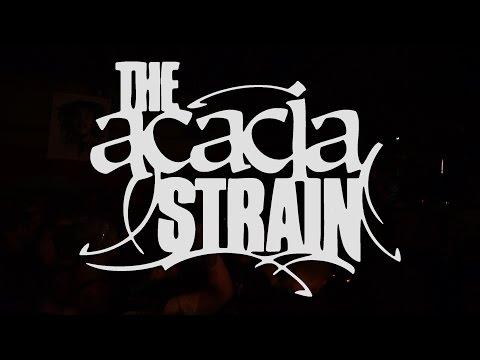 Acacia Strain (Full Set) at 1904 Music Hall