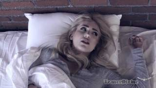 Paul Vinitsky & Lo-Fi Sugar - All I Know Now (Album Version)[Vendace]►Video Edit ♛