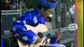 Vietnamies music & Songs