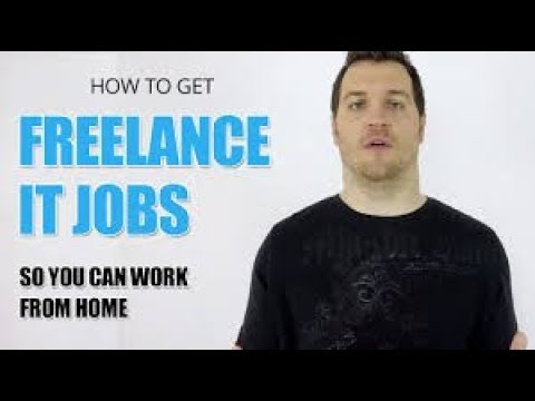 Freelance Writing Art Gigs Made 10 Thousand Dollars For 5 Words jobs