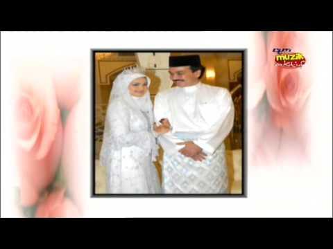 Cahaya Cinta - Siti Nurhaliza