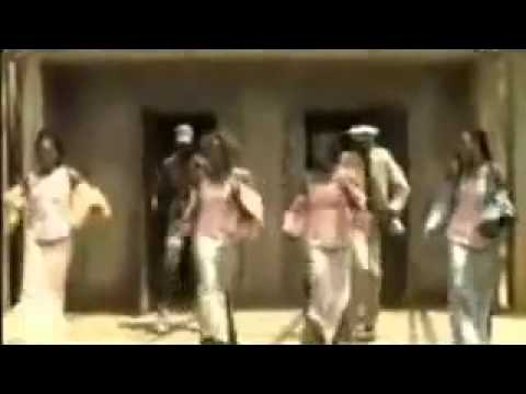 Mali - Salif Keita - Tekere - YouTube.flv