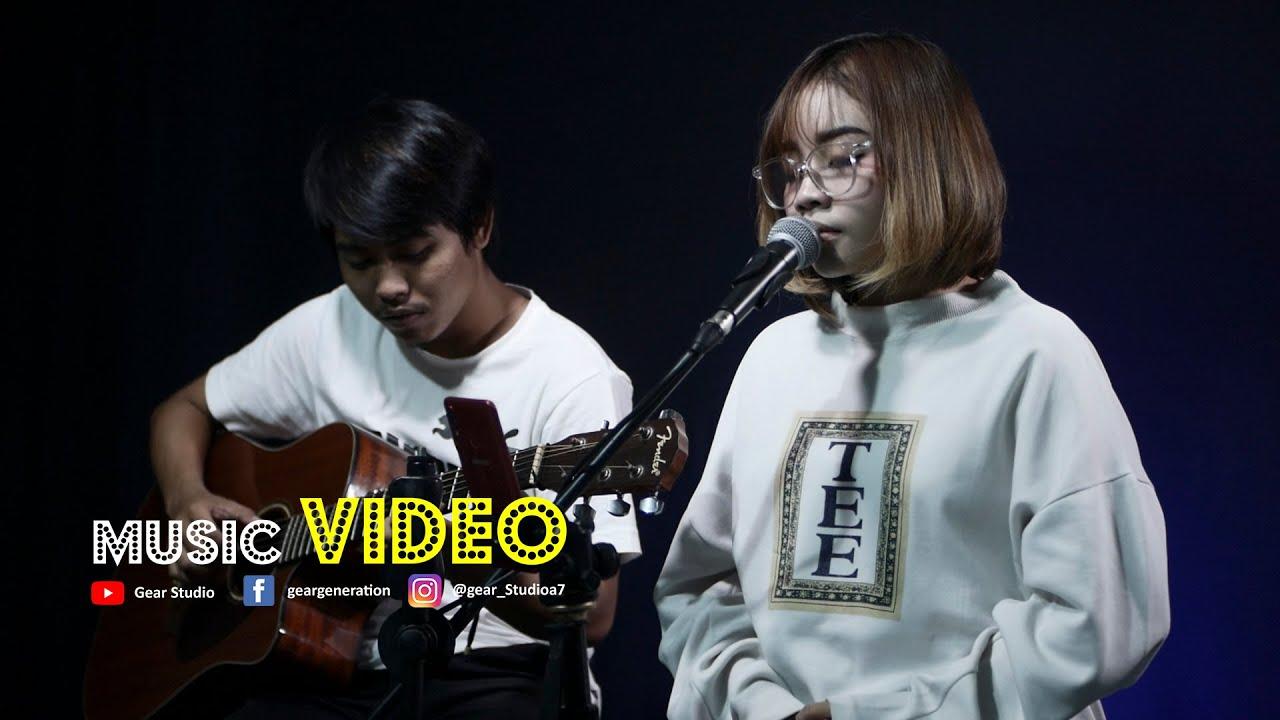 Risalah Hati - Dewa 19 Cover Naya & Galuh Live Session