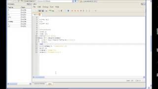 (SSP 1.1.6) Principle of Maximum Likelihood Estimation: Matlab Demo