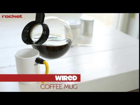 Cool Musical Gift - Coffee or Tea Mug