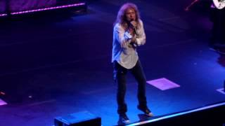 Whitesnake - The Deeper The Love 19-07-16 Paris Olympia