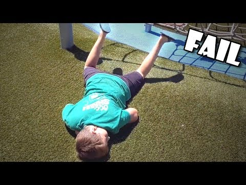 Best Fails Compilation – Best Funny Fails Compilation October 2019 – Funtoo
