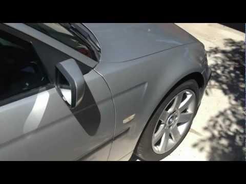2002 BMW 318ti For Sale Sydney, 5 speed 2 litre
