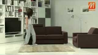 Мягкая мебель Днепропетровск, диваны кресла, цена интернет магазин, OLYMP, Италия(, 2013-10-14T15:38:07.000Z)