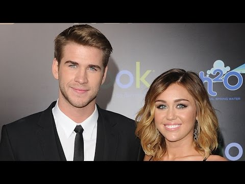 Why Miley Cyrus & Liam Hemsworth Haven't Been Spotted Together Since Engagement Rumors