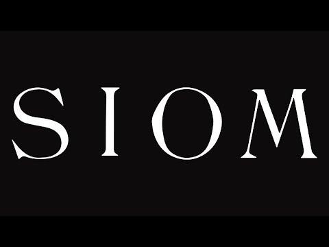Bitw – Siom