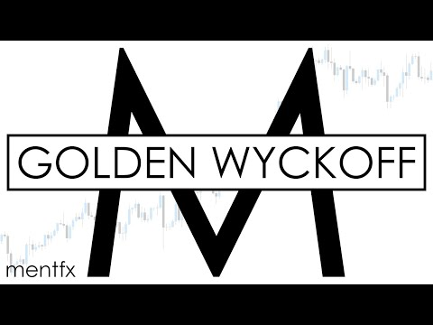 a GOLDEN wyckoff RULE – FOREX at its FINEST – only with mentfx [SMART MONEY done RIGHT] – mentfx