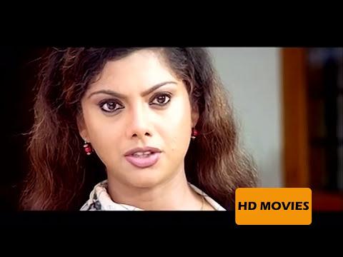 Malayalam Full Movie | Symphony | Malayalam Romantic Movie [HD] new release 2015
