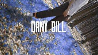 Tout En Velours - DANY BILL