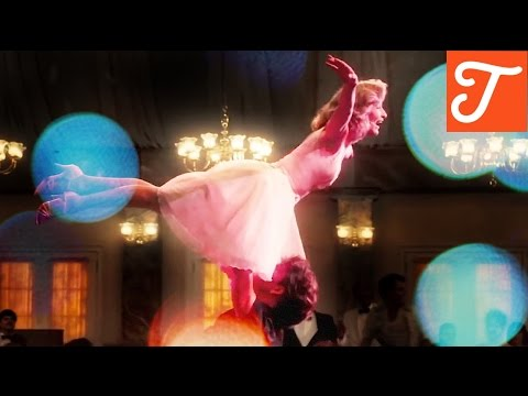 11 scènes de danse INCONTOURNABLES au cinéma - Topsicle Cinéma