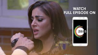 Kundali Bhagya - Spoiler Alert - 29 Apr 2019 - Watch Full Episode On ZEE5 - Episode 472