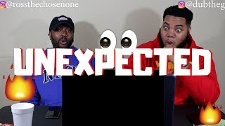 Quadeca - Insecure (KSI Diss Track) Official Video - REACTION!!!!!