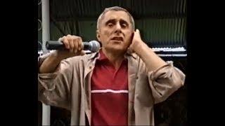 Alim Qasimov - Super ifa (Mugam ,reqs)