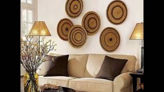 Wall Decor For Living Room