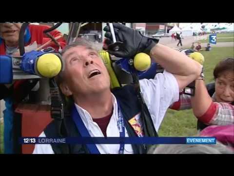 Claude : SDF à Cherbourgde YouTube · Durée:  1 minutes 10 secondes