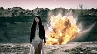 Repeat youtube video DJ Project (feat. Giulia) - Prima Noapte