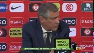 Футбол NEWS от 29.03.2017 (15:40) | Испания обыграла Францию, Эстония разгромила Хорватию