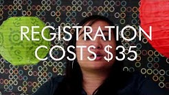 How much does it cost to register your music with the US copyright office?