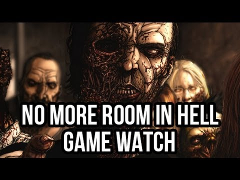 no download horror games