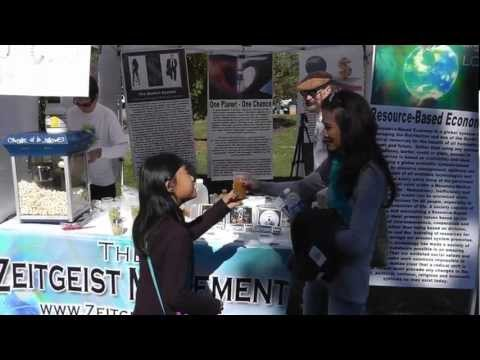 Share Fair Raleigh 2012
