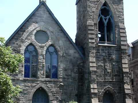 Bridgeport, Connecticut historical 2