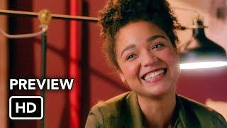 "The Bold Type Season 2 ""Headlines"" Featurette (HD)"