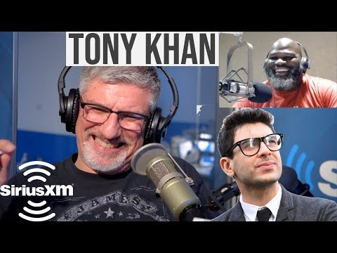 Tony Khan - Double Or Nothing Success, AEW TV Deal, TV Product