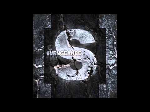 CHANGO FOP KIT (Woe, Is Me - Vengeance MIDI DRUM TRACK)