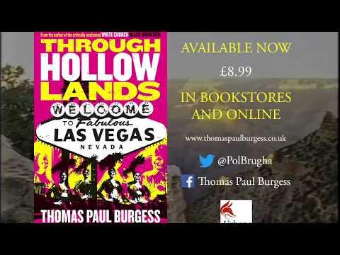 Through Hollow Lands Final H264