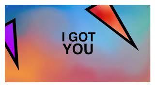 I Got You – Shihad (Split Enz Cover) [Lyric Video]