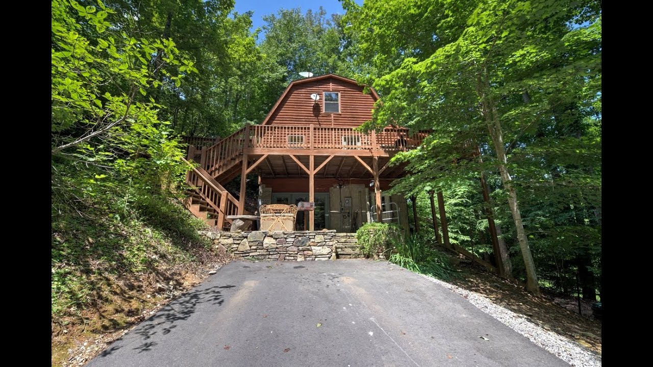 nantahala north cabins bryson rent city rental getaway for cabin carolina