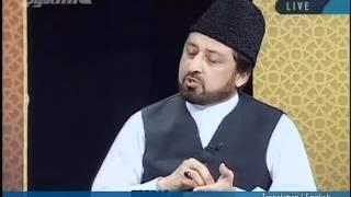 The service of the Ahmadiyya Jamaat towards Pakistan PART 1-persented-by-khalid-Qadiani.flv