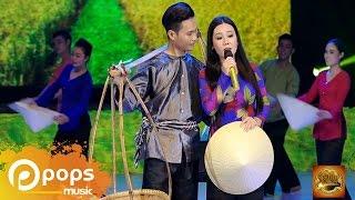 Hương Tóc Mạ Non - Lưu Ánh Loan  [Official]