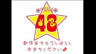☆フォーエイト オンラインライブ!☆