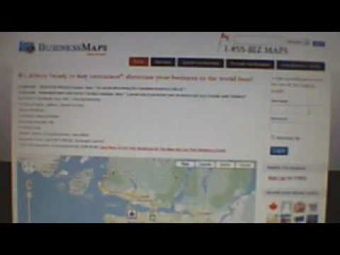 businessmaps.ca-tutorial-social-media-meets-canadian-business-join-today