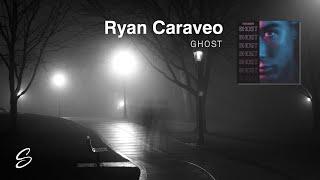Ryan Caraveo - Ghost