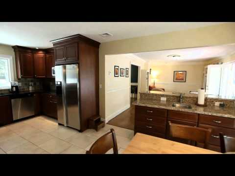 Video of 46 Green St | Canton, Massachusetts real estate & homes