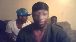 Fresh in the frin room FreeStyle