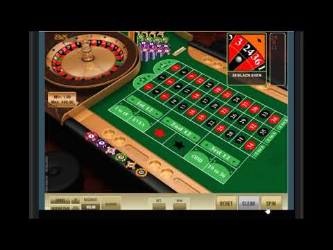 Casino Online Slot Turniere