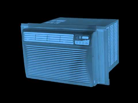 Virtual Air Conditioner ( 1 Hour )