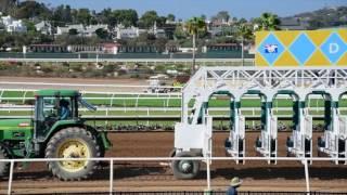 538 Via De La Valle #A, Solana Beach California 92075 $739,000